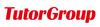 TutorGroup麦奇教育logo