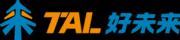 好未来教育(原学而思教育)logo