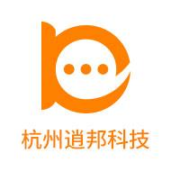 逍邦logo
