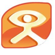 极客邦科技logo