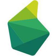 6人游旅行网logo
