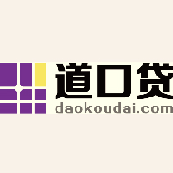 北京道口贷科技有限公司logo