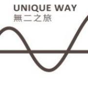 北京无二之旅科技有限公司logo