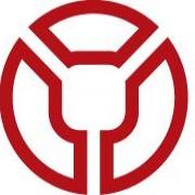 祖龙娱乐logo