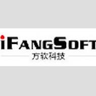 方软科技logo