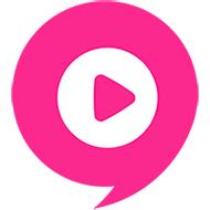 玖秀互动logo