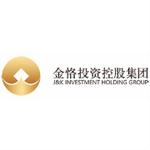 金恪投资控股股份有限公司logo