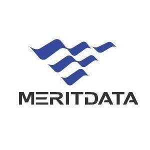 美林数据logo