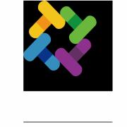 大合至悦logo