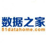 数据之家logo