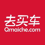 北京极致车网科技有限公司logo
