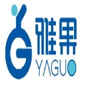 雅果科技logo