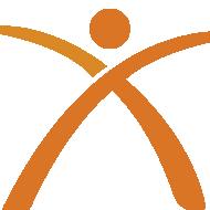 實習logo