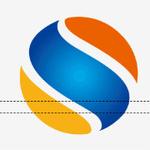 三明易联众信息技术有限公司logo