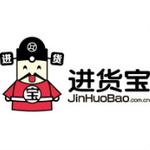 北京大卫之选电子商务有限公司logo