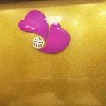 北京博源财富投资管理有限公司logo