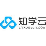 深圳知学云科技有限公司logo