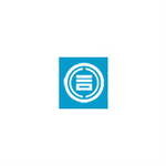 华信(北京)投资担保有限公司logo