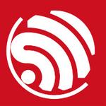 乐鑫科技logo