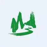 山水普惠(北京)信息咨询有限公司平凉分公司logo