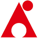 北京径点科技(AvePoint)logo