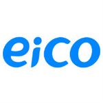 Weico/eico design