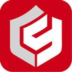 杭州有数金融信息服务有限公司logo