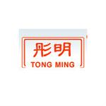 江苏彤明高科汽车电器有限公司logo