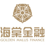 金海棠资产管理有限公司(海棠金融)logo