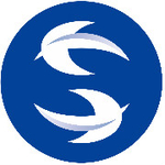 天津同阳科技发展有限公司logo