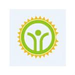北京泰维峰家政服务有限公司logo