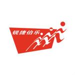 锐捷伯乐管理咨询有限公司logo