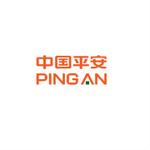 平安产险宁波分公司logo