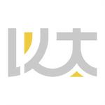 以太资本logo