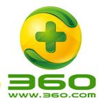 武汉奇好科技有限公司logo