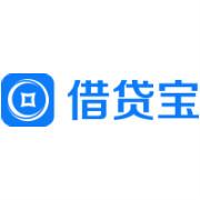 借贷宝logo
