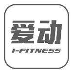 乐渊网络科技logo