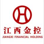 江西省金融资产管理股份有限公司logo