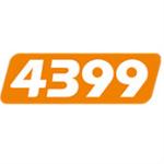 4399游戏