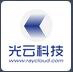 杭州光云科技股份有限公司logo