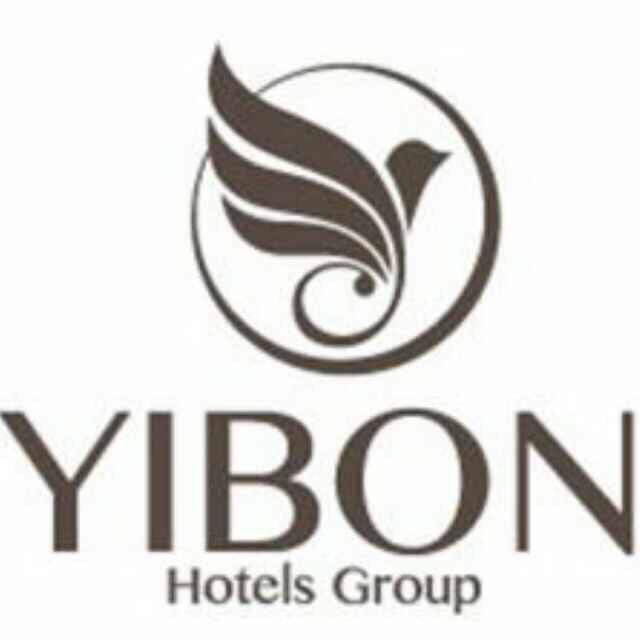 逸柏酒店集团有限公司logo