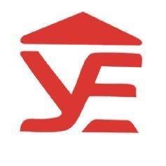 广州仁隆房地产销售代理有限公司五羊分公司logo