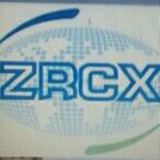中軟創新(北京)科技有限公司logo