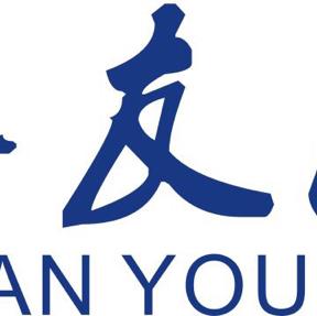 善合集团郑州分公司logo