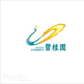 广东碧桂园物业服务股份有限公司logo