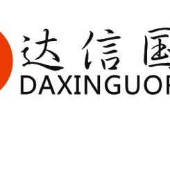 达信国融logo