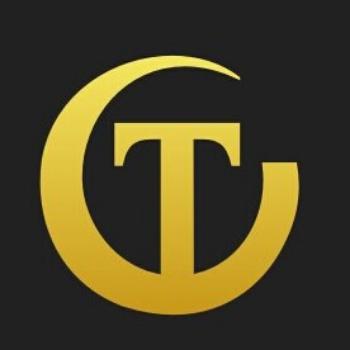 四川投资宝金融外包服务有限公司logo