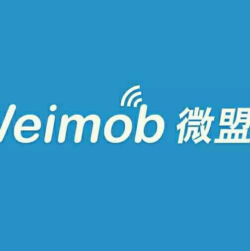 上海晖硕科技有限公司【微盟】logo