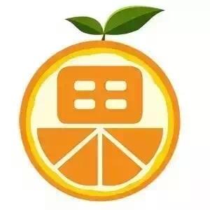 广州纯简网络科技有限公司logo