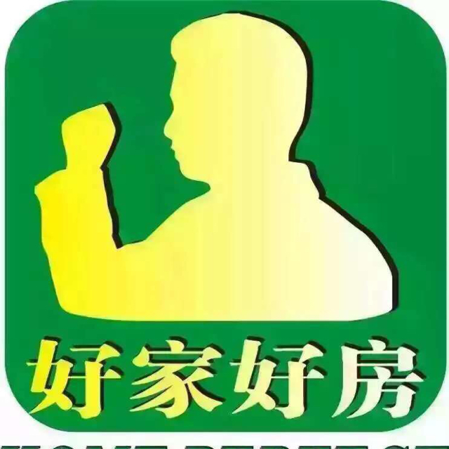 北京好家好房网络科技有限公司logo